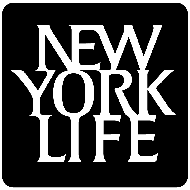 New York Life vector logo