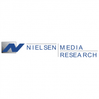 Nielsen Media Research vector