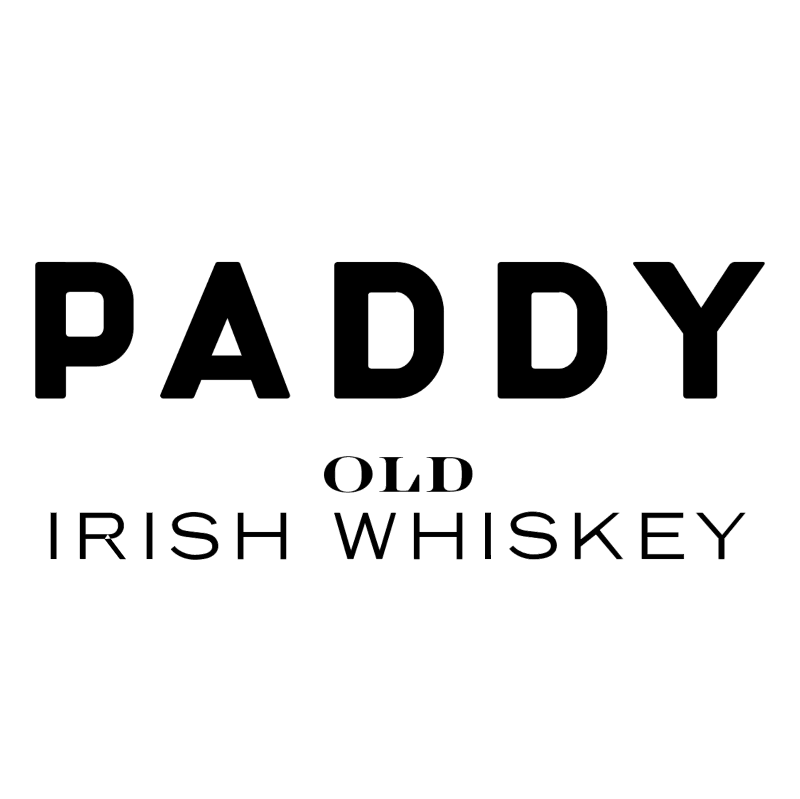 Paddy vector