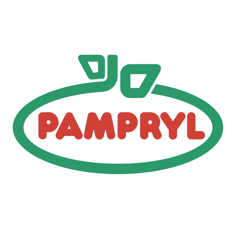 Pampryl vector
