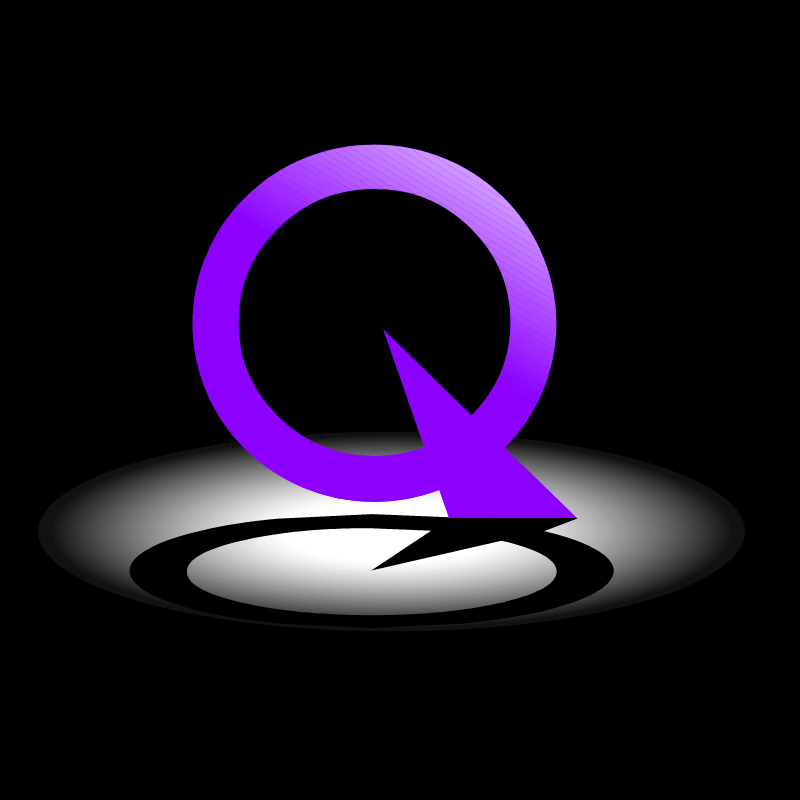 QSound Labs Inc