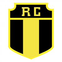 Racing Club de Colon vector