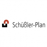 Schubler Plan vector