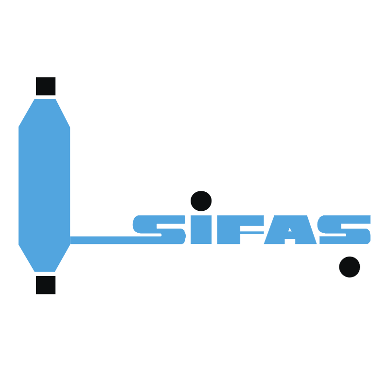 Sifas vector