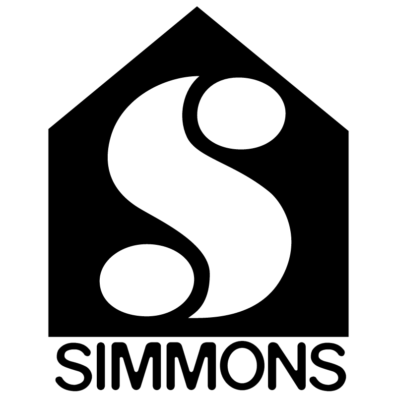 Simmons vector