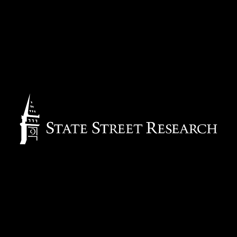 State Street Research