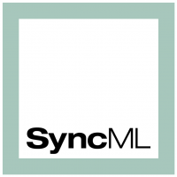SyncML