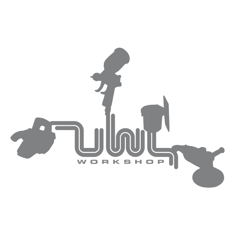 UWL Workshop vector logo
