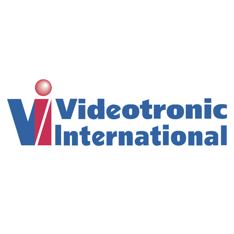 Videotronic International