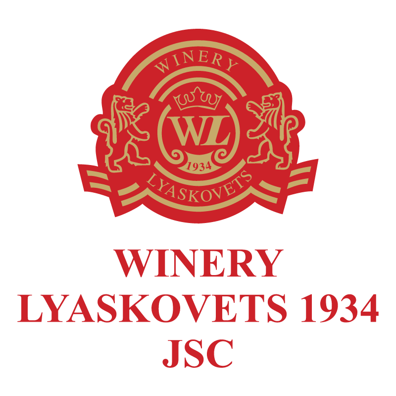 Winery Lyaskovets