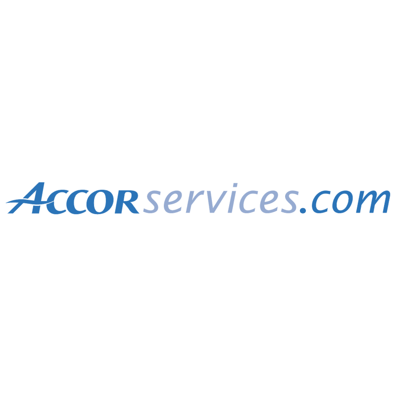 Accorservices com vector