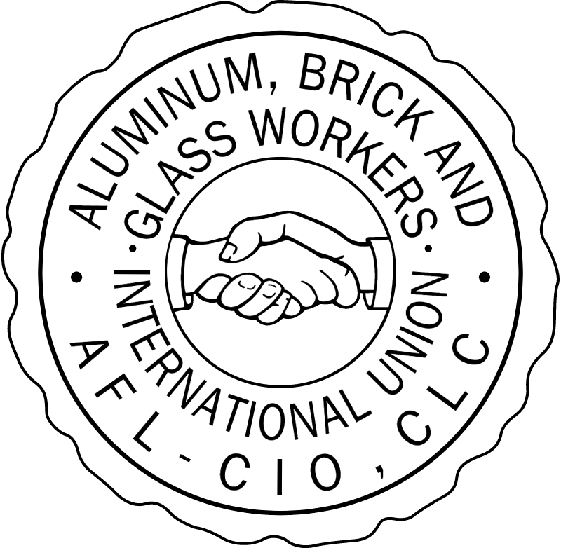 AFL CIO vector