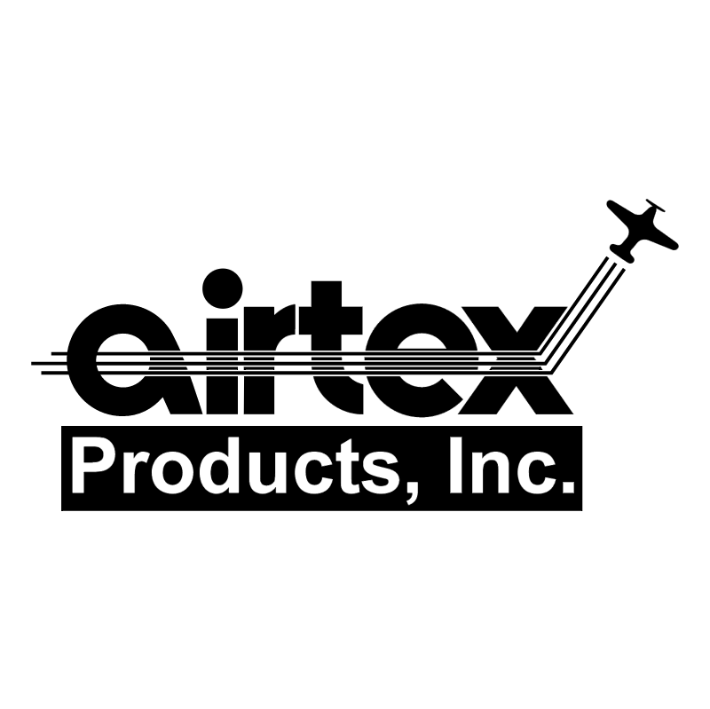 Airtex Products vector