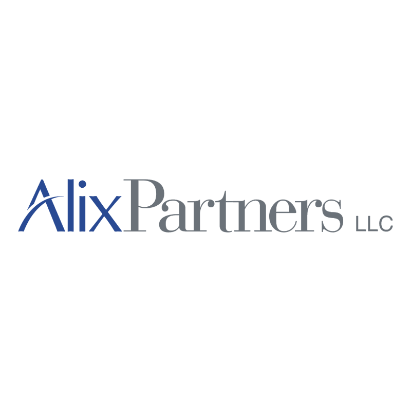 AlixPartners 77906