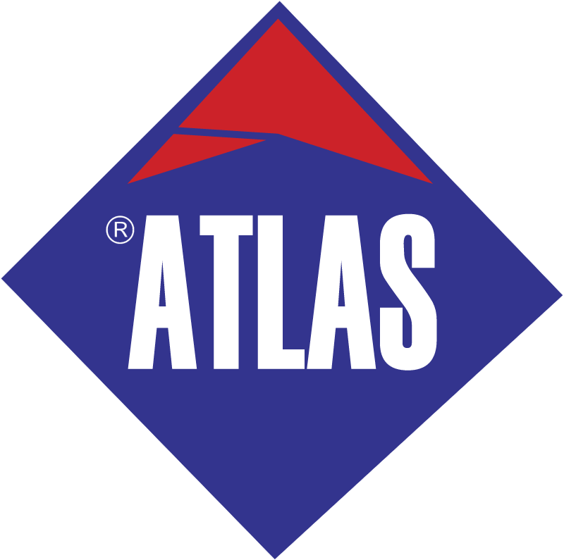 atlas1 vector