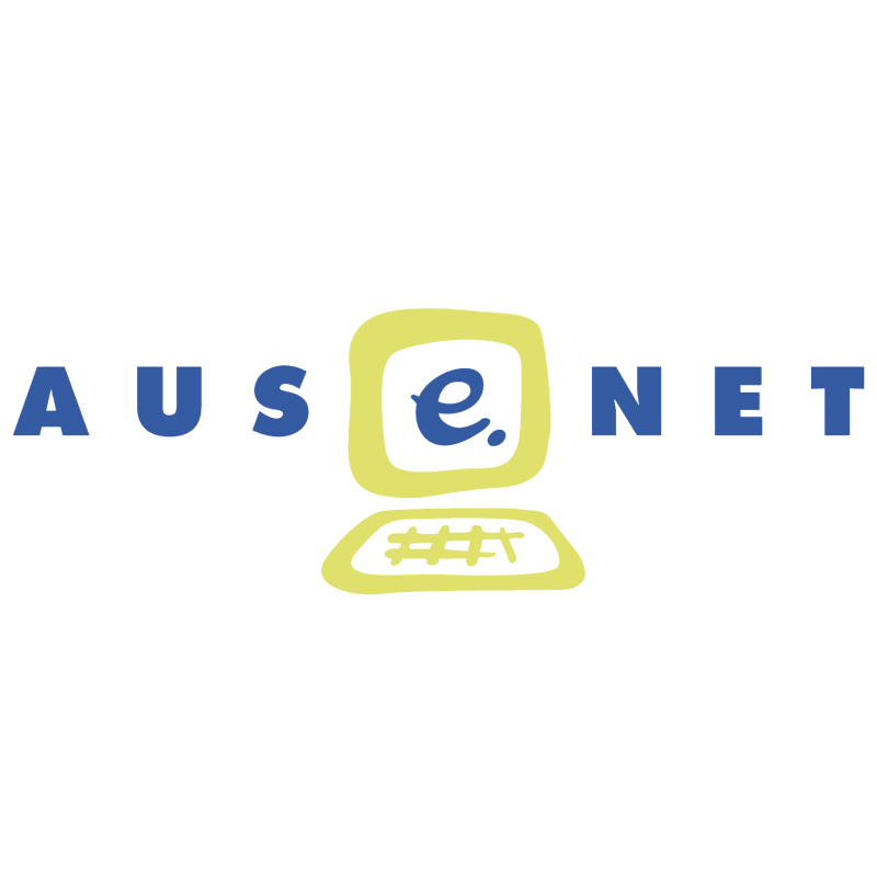 AUSe NET vector