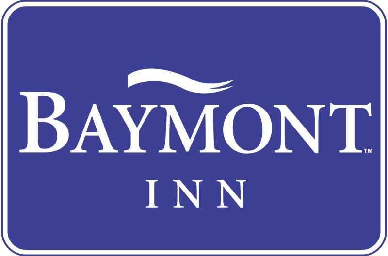 Baymont Inn 1 vector