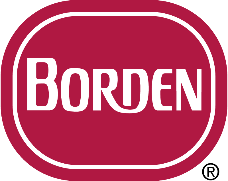 BORDEN FOODS vector logo