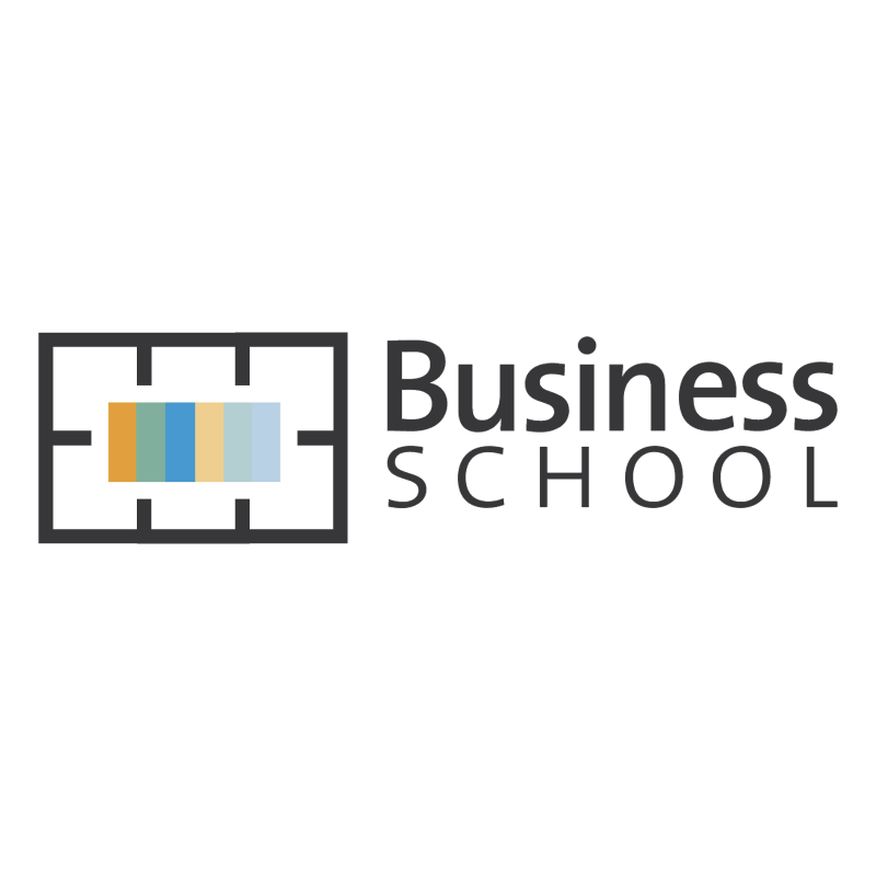 Business School 74719