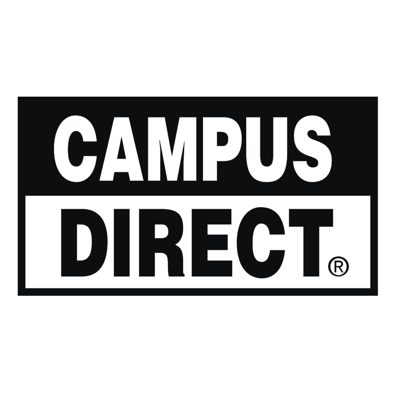 Campus Direct vector
