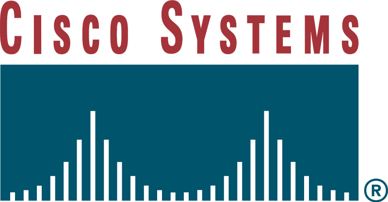 Cisco Systems logo2 vector