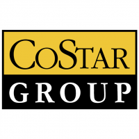 CoStar Group vector