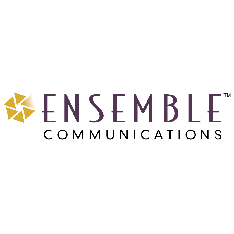 Ensemble Communications vector