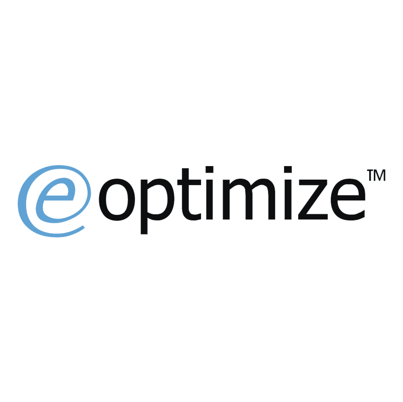 eOptimize vector