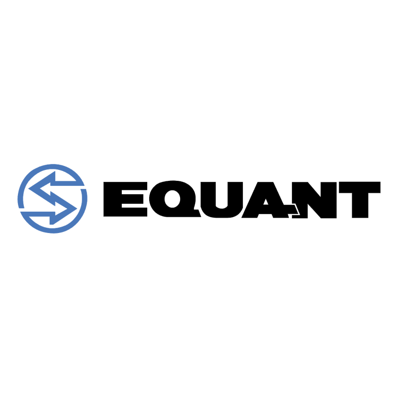 Equant vector