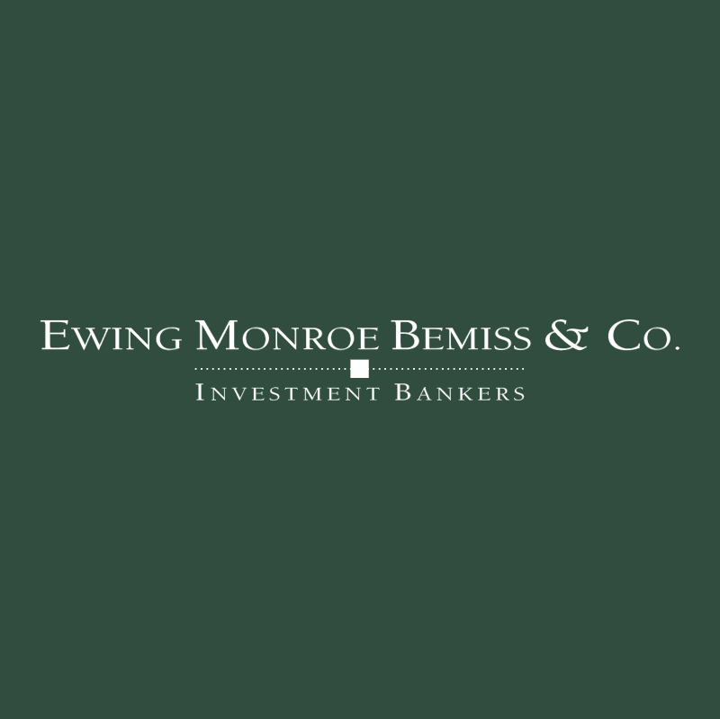 Ewing Monroe Bemiss & Co vector