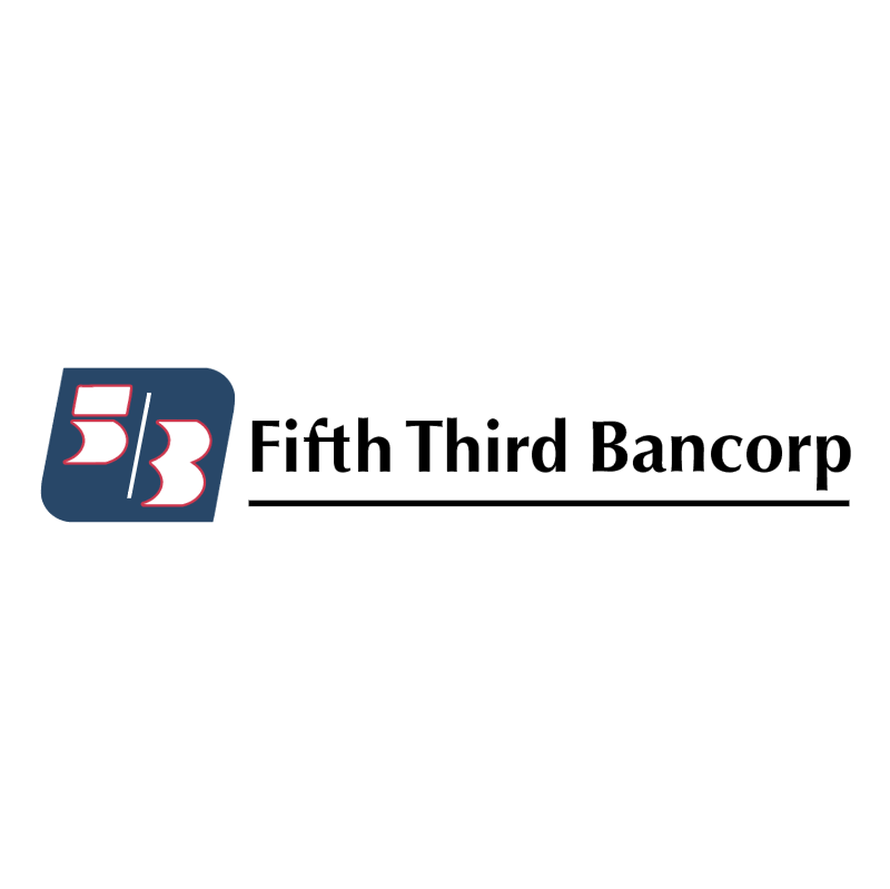Fifth Third Bancorp vector