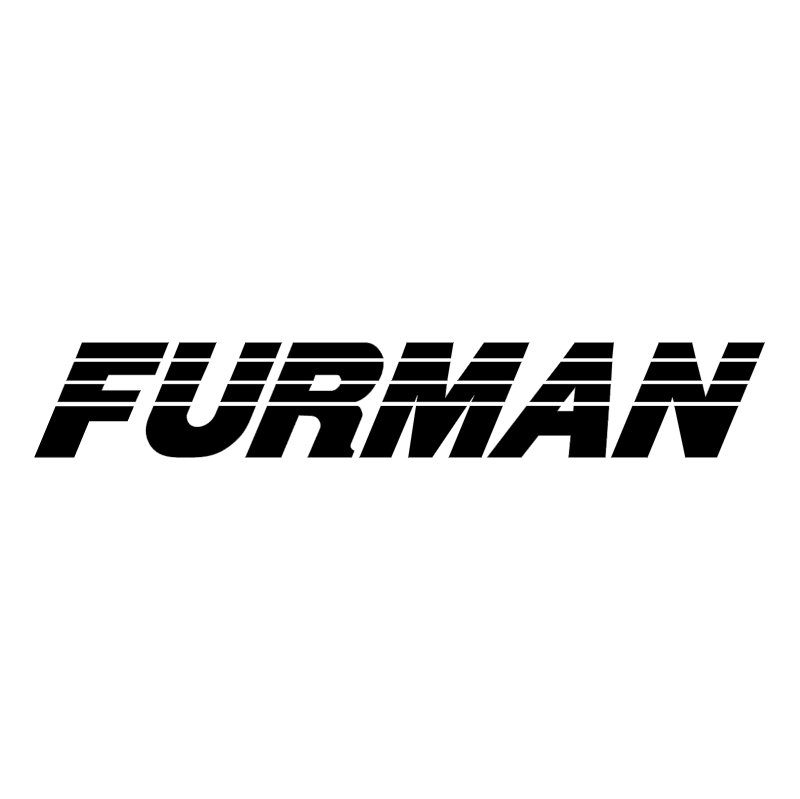Furman vector