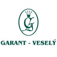 Garant Vesely vector
