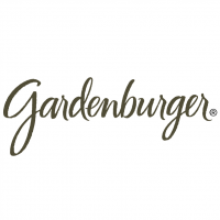 Gardenburger vector