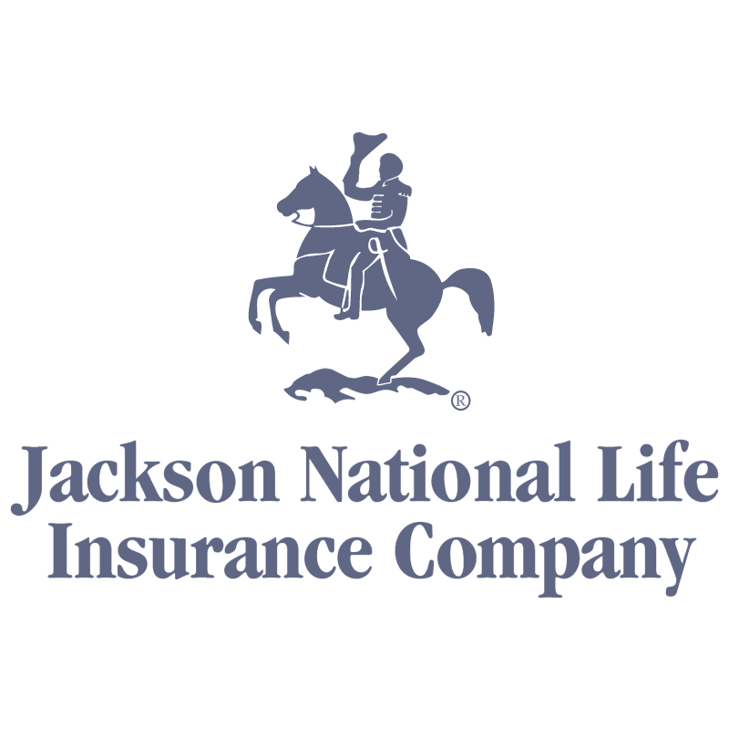Jackson National Life vector