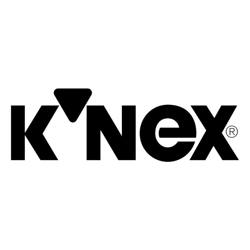 Knex ‹� Free Vectors Logos Icons And Photos Downloads