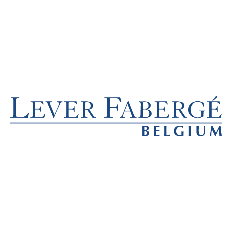 Lever Faberge vector