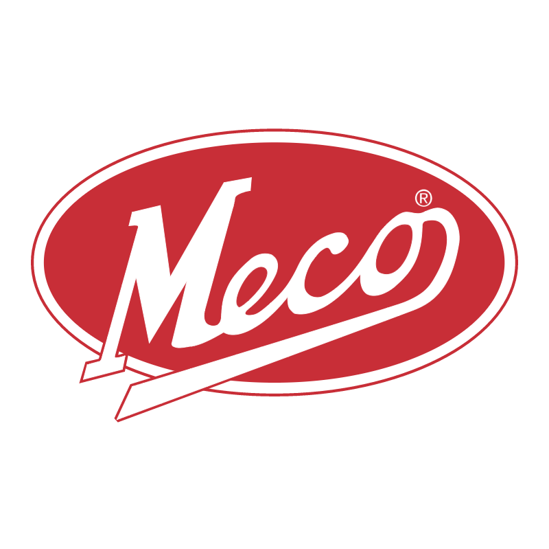 Meco vector