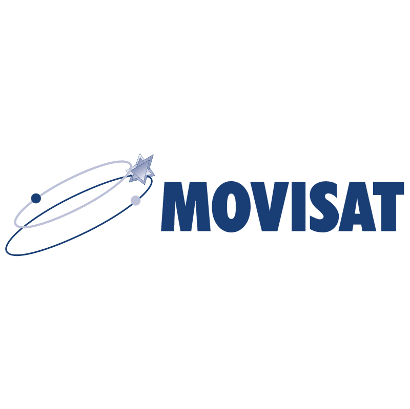 Movisat vector