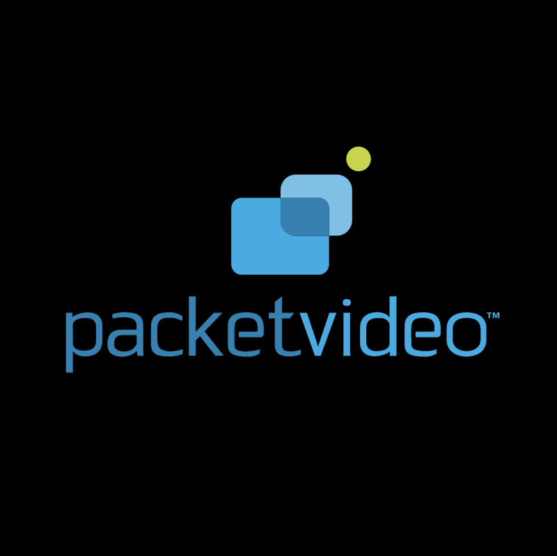 PacketVideo