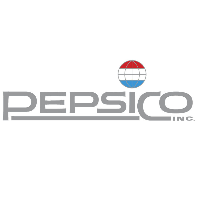 pepsico inc free vectors logos icons and photos downloads