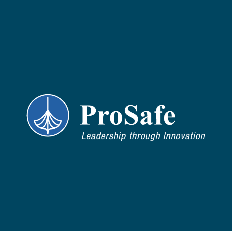 ProSafe vector