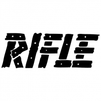 Rifle vector