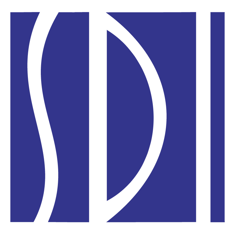 S D I Industries, S A vector