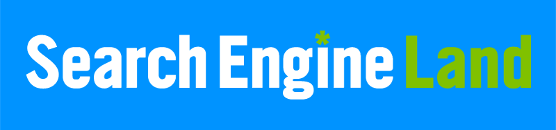 Search Engine Land vector logo