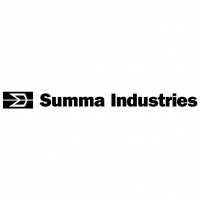 Summa Industries vector