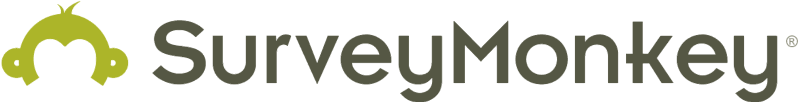 SurveyMonkey vector