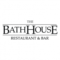 The BathHouse vector