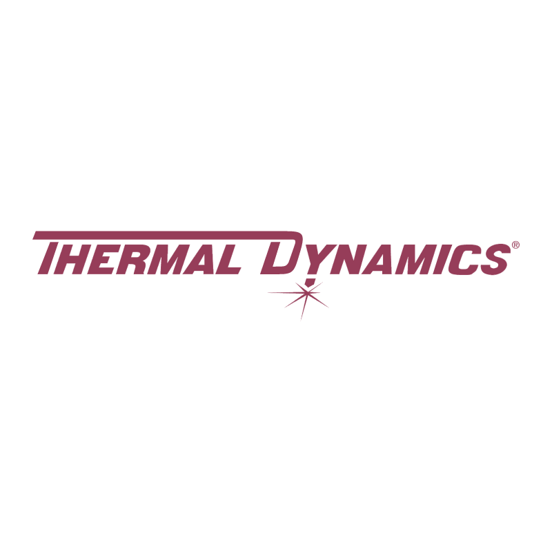 Thermal Dynamics vector