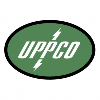 UPPCO vector